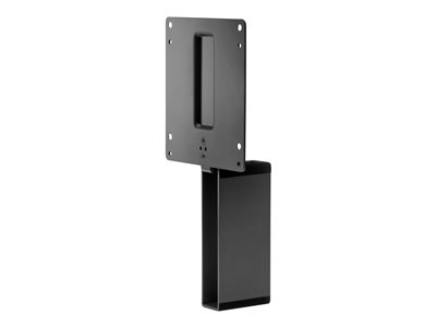 HP B500 Mounting kit (mount bracket) for LCD display / thin client
