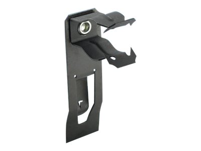 Panduit Stronghold T-bar clip