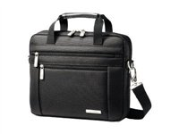 Samsonite Classic Business Netbook Shuttle Notebook carrying case 10.1INCH black