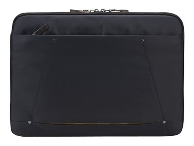 Case Logic Deco Notebook sleeve 15.6INCH black