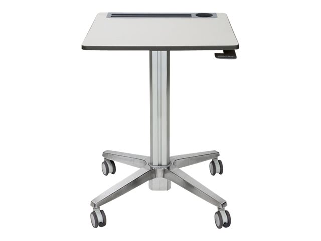 Image of Ergotron LearnFit Adjustable - table