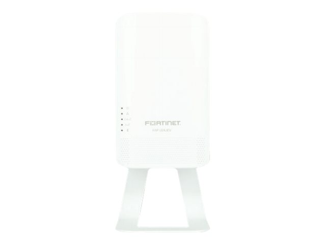 Fortinet FortiAP U24JEV - wireless access point