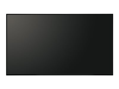 Sharp PN-Y496 49INCH Class (48.5INCH viewable) PN-Y Series LED display digital signage