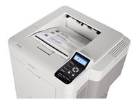 Ricoh SP 5300DN Printer monochrome Duplex laser A4 1200 x 1200 dpi up to 52 ppm