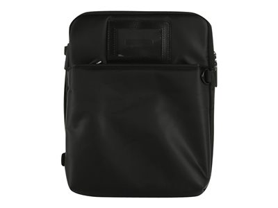 Max Cases MAX Zip Sleeve 11INCH Bag Notebook sleeve 11INCH black