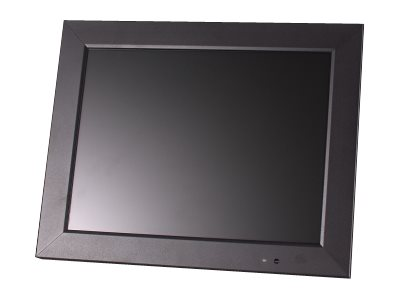 AVUE AVL104MDE LCD display color 10.4INCH