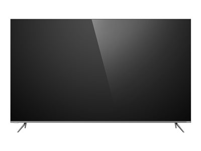 VIZIO P659-G1 65INCH Class (64.5INCH viewable) P Series Quantum LED TV Smart TV SmartCast 3.0