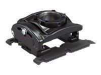 Chief RPA Elite Series RPMA6500 Custom Projector Mount with Keyed Locking - mounting component