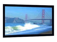 Da-Lite Cinema Contour HDTV Format Projection screen wall mountable 119INCH (118.9 in) 16:9