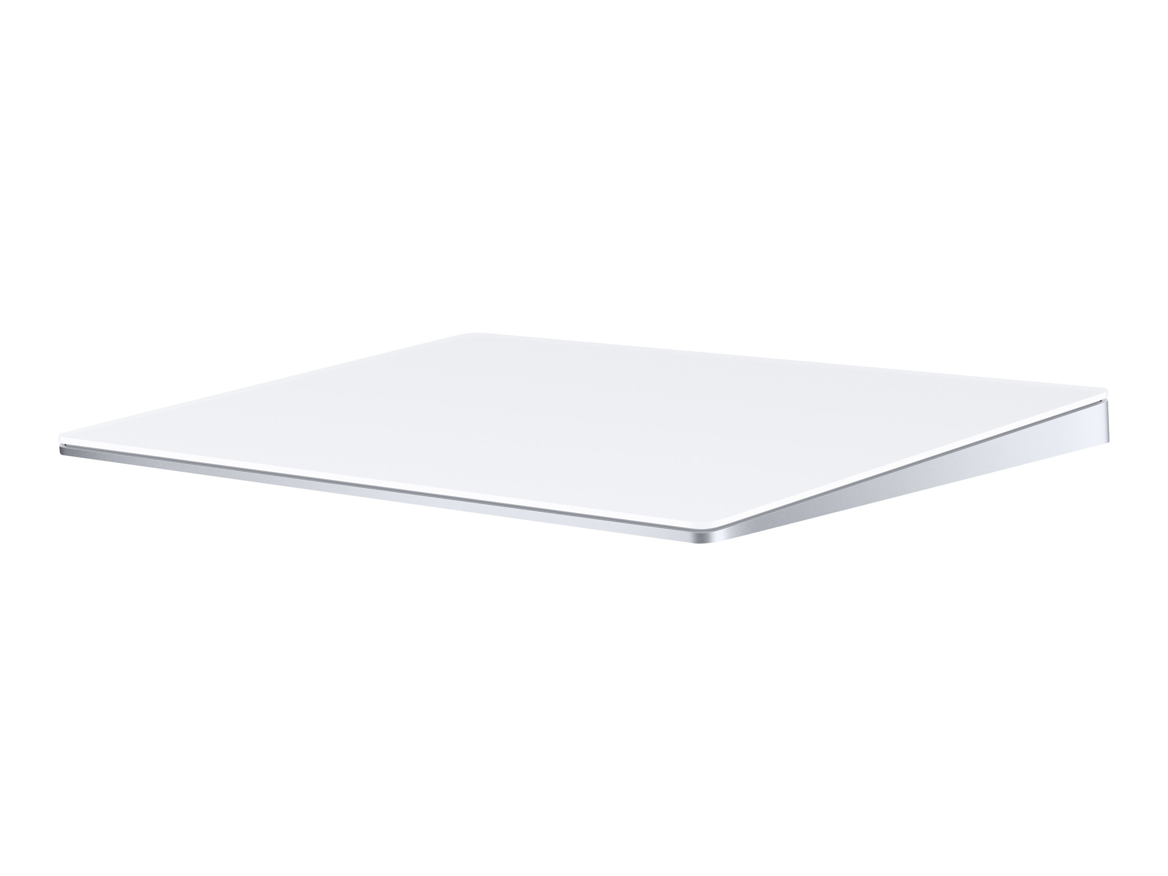 Apple Magic Trackpad 2 - trackpad - Bluetooth