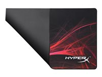 HyperX Fury S Pro Gaming Size XL Speed Edition Musemåtte