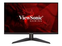 ViewSonic VX2758-2KP-MHD LED monitor 27INCH (27INCH viewable) 2560 x 1440 WQHD IPS 350 cd/m²