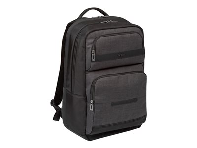 Advanced Laptop Backpack