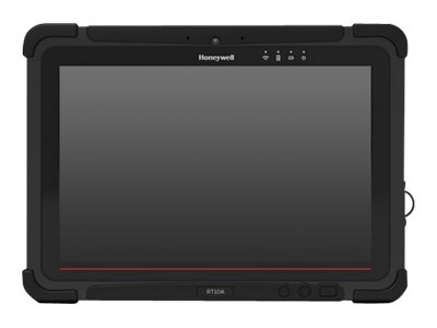 "Honeywell RT10A - tablet - Android 9.0 (Pie) - 32 GB - 10.1"" - 4G"