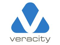 Veracity VPSU-57V-1500-US Power adapter 78 Watt United States for C