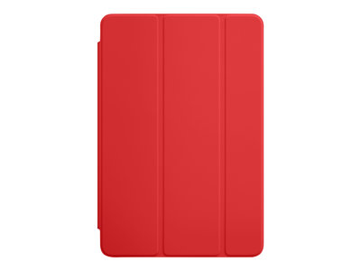 Smart (PRODUCT) RED cover per schermo per tablet