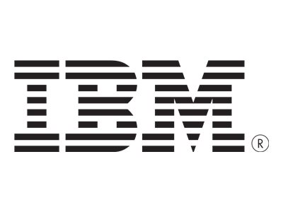 IBM ServicePac Remote Technical Support for xSeries with VMware Infrastructure 3 Foundation