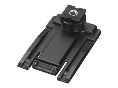 Sony SMAD-P2 - hot shoe adapter
