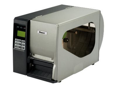 Panduit TDP43HE/E Label printer thermal transfer 300 dpi up to 480.2 inch/min
