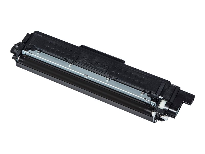 Brother TN-253BK - black - original - toner cartridge