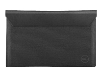 Picture of MAXCases Shield Extreme-M - protective case for tablet (AP-SEM-IP6-9-BLK)