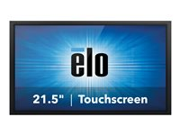 Elo Open-Frame Touchmonitors 2294L Rev B LED monitor 21.5INCH open frame touchscreen