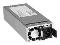 Netgear APS150W-ProSAFE Auxiliary Power Supply