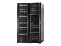 APC Symmetra PX All-In-One 48kW Scalable to 48kW - Tableau d'alimentation