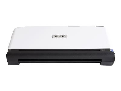 Primera TRIO - Printer cover - white - for Trio