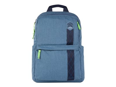 STM Banks Notebook carrying backpack 15INCH china blue