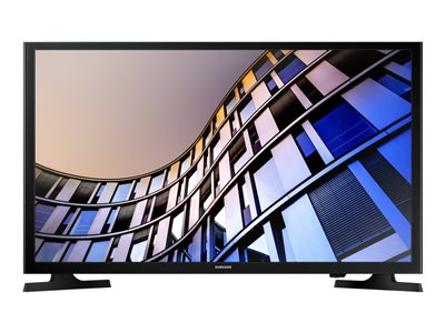 Samsung UN32M4500BF 32INCH Class (31.5INCH viewable) 4 Series LED TV Smart TV 720p 1366 x 768