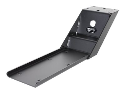 Gamber-Johnson Pedestal Base - mounting component
