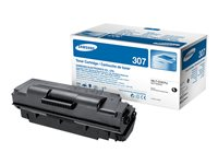 MLT-D307U/ELS Black, MLT-D307U/ELS Black Toner Ultra High Yield