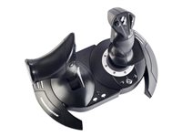 ThrustMaster T.Flight Hotas One - Joystick