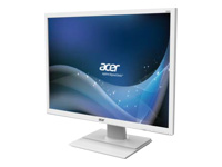 Acer B196Lwmdr - LED-Monitor