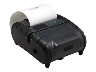 Datamax-OFEETNeil Apex 3 Receipt printer thermal paper Roll (3.15 in) 203 dpi