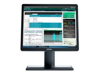 Barco MDRC-1219 LCD monitor 1MP color 19INCH (19INCH viewable) 1280 x 1024 330 cd/m²