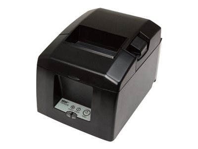 Star TSP 654IIW-24 Receipt printer thermal paper  203 dpi up to 708.7 inch/min