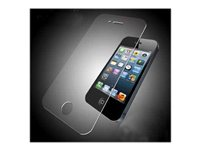 PanzerGlass - Skærmbeskytter - Krystalklar - for Apple iPhone 5, 5c, 5s