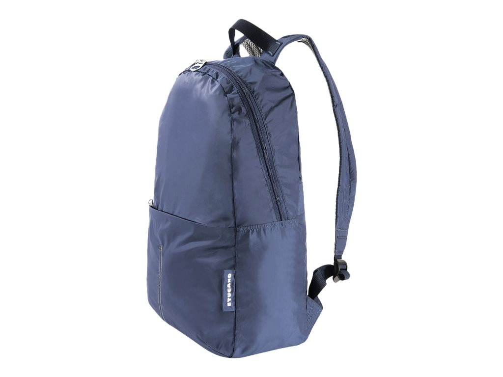 Tucano Compatto XL Pack - backpack
