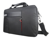 NAVA Classic - Notebook carrying case - 15.6