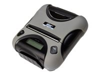 Star SM-T301i2-DB50 Label printer thermal paper Roll (3.15 in) 203 dpi