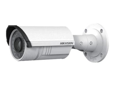 Hikvision EasyIP 2.0 DS-2CD2622FWD-IZS Value Series network surveillance camera outdoor