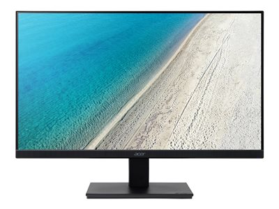 Acer V277bmipx 27' 1920 x 1080 VGA (HD-15) HDMI DisplayPort 75Hz