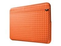 LaCie ForMoa Design by Sam Hecht notebook carrying case