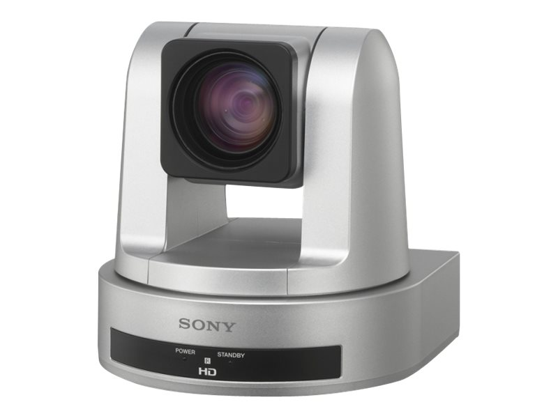 Sony SRG-120DS - conference camera