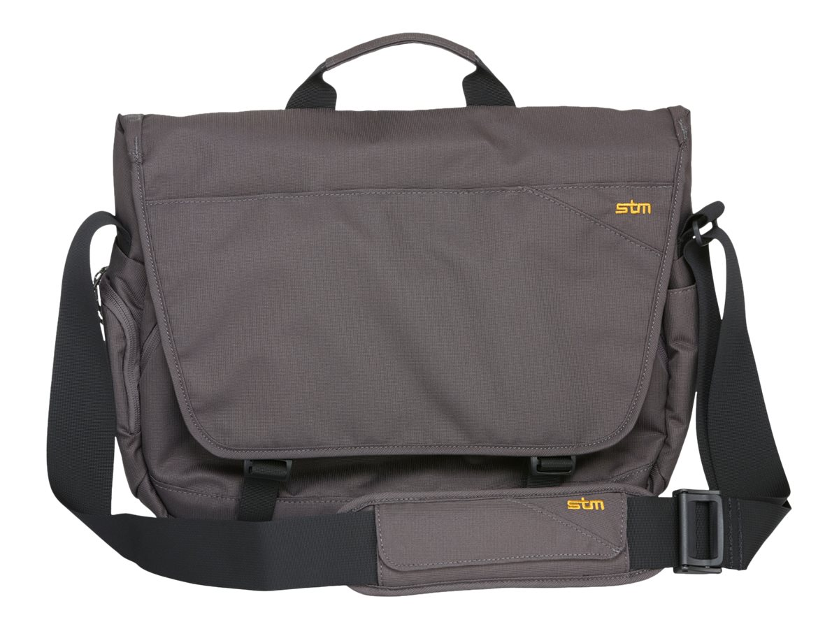 STM Radial notebook carrying case