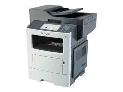 Lexmark MS315 MFP PCL-XL X64 Driver Download