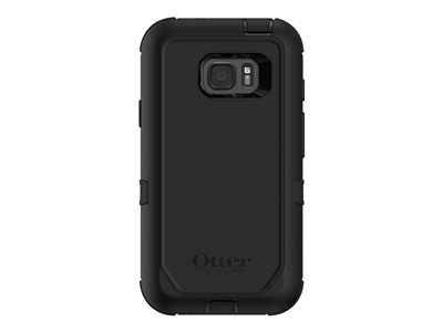 buy cheap faf76 d798f OtterBox Defender Series Samsung GALAXY S7 Active - protective case - back  cover for cell phone