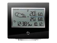 Oregon Scientific Design Line BAR 800 - Weather station
